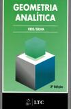 Geometria Analítica - Ltc