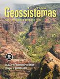 Geossistemas - Uma Introdução à Geografia Física