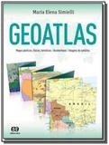 Geotlas - Atica