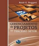 Gerenciamento De Projetos No Terceiro Setor - Brasport
