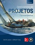 Gerenciamento de Projetos - O Processo Gerencial