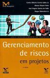 Gerenciamento De Riscos Em Projetos - Fgv