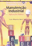 Gerenciamento para qualidade total na manutenção industrial - Qualitymark