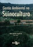 Gestão Ambiental na Suinocultura - Embrapa