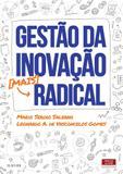 Gestão da Inovação mais Radical - Elsevier