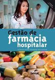 Gestão de farmácia hospitalar