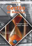 Gestao de materiais - Brasport