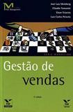 Gestao De Vendas - Fgv