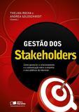 Gestao Dos Stakeholders - Saraiva