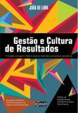 Gestão e cultura de resultados