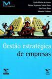 Gestão Estratégica de Empresas - 01Ed - Fgv