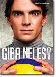 Giba Neles! - Globo