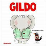 Gildo - Brinque book