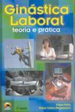 Ginastica laboral - teoria e pratica - Sprint