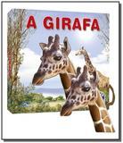 Girafa a - Impala