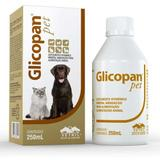 Glicopan Pet - 250 ml - Vetnil