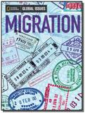 Global issues: migration (on-l - Cengage learning didatico