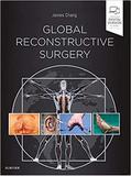 Global Reconstructive Surgery - Elsevier (import)
