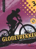 Globetrekker sb 3 with cd-rom - Macmillan