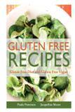 Gluten Free Recipes - Editorial imagen llc
