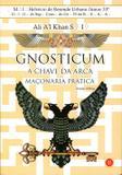 Gnosticum - Isis