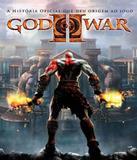 God Of War - Vol 02 - Leya brasil