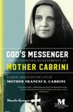 God's Messenger - Mentoris llc