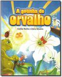Gotinha de Orvalho, A - Feb