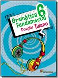 Gra fundamental 6 ed3 - Moderna