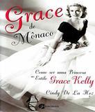 Grace De Monaco - Seoman (pensamento)