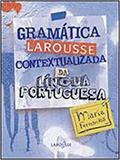 Gramática Larousse Contextualizada