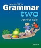Grammar Two - Student Book - Oxford