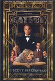 Grande Gatsby, O - (Landmark)