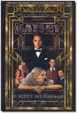 Grande Gatsby, O - Landmark