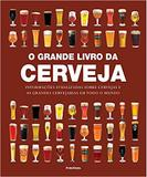 Grande livro da cerveja, o - Publifolha editora