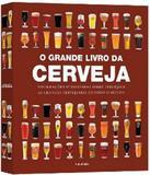 Grande Livro Da Cerveja, O - Publifolha