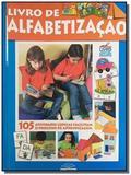 Grande livro de projetos escolares, o - livro da a - On line