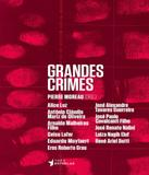 Grandes Crimes - Tres estrelas (publifolha)