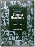 Grandes personagens da historia do cinema brasil01 - Fraiha