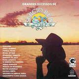Grandes Sucessos De Sergio Reis - CD - Som livre