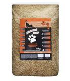 Granulado Higiênico de Madeira Natural Cat 20kg
