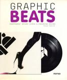 Graphic Beats - Independent Record Covers  Packaging Design - Monsa