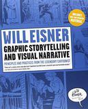 Graphic Storytelling and Visual Narrative - Ww norton