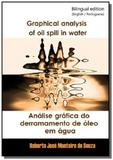 Graphical analysis  of oil spill in water - anal01 - Autor independente