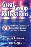 Great Group Reflections - Write creations group, llc