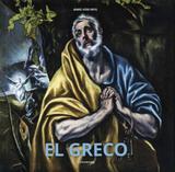 Greco, el - Konemann