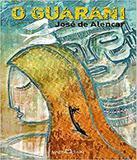 Guarani, O - N:17 - 04 Ed - Martin claret