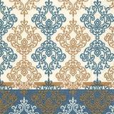 Guardanapo De Papel Decorado Morris - Paper+design
