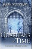 Guardians of Time - The morgan-stanwood publishing group