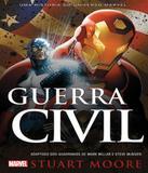 Guerra Civil - Novo seculo